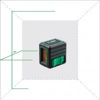 ada_cube_mini_green-2