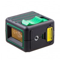 ada_cube_mini_green-3