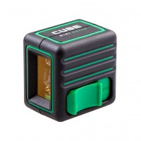 ada_cube_mini_green