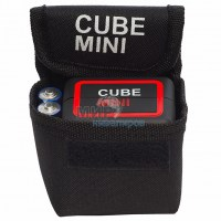 ada_cube_mini_professional_edition-2