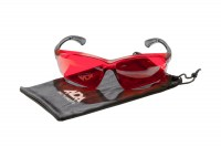 ada_visor_red_laser_glasses6