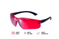 ada_visor_red_laser_glasses