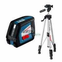 bosch_gll_2-50_professional+bs_150