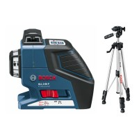 bosch_gll_2-80_p_professional+bs_150