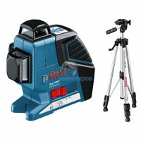 bosch_gll_3-80_p_professional+bs_150