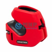 condtrol_mx2_set-3