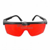 redtrace_laser_goggles