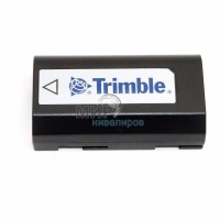 trimble_dini-4
